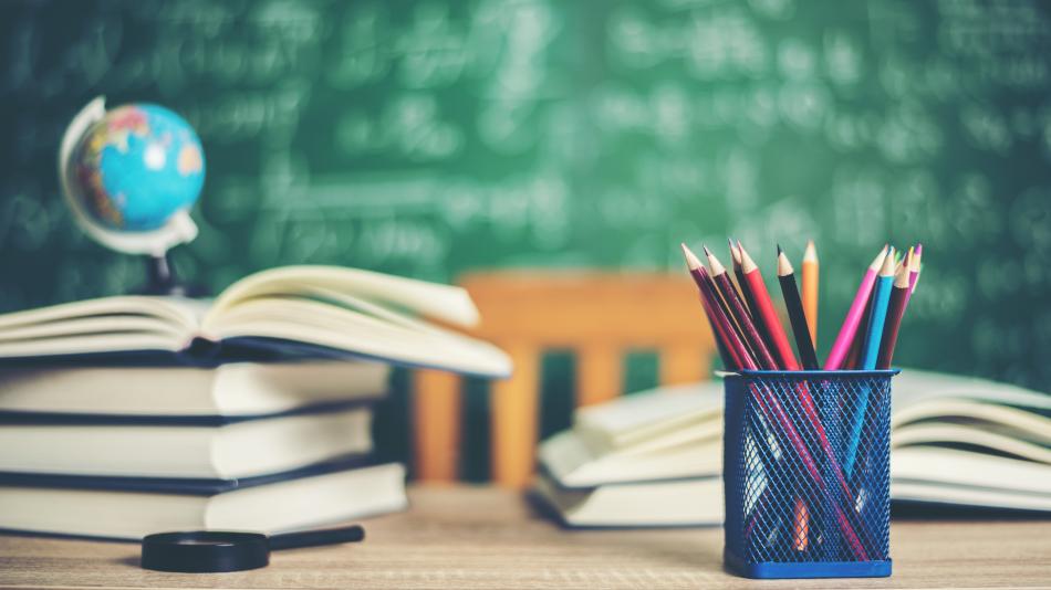 A Importância da Exclusão do Escopo no Contrato de Prestação de Serviços Educacionais